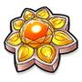 ハチナイの才能開花に必要な素材(ソウルストーン)の集め方は?